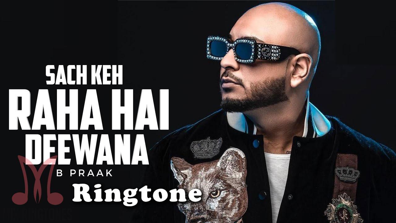 keh raha hai dil deewana mp3 song free download